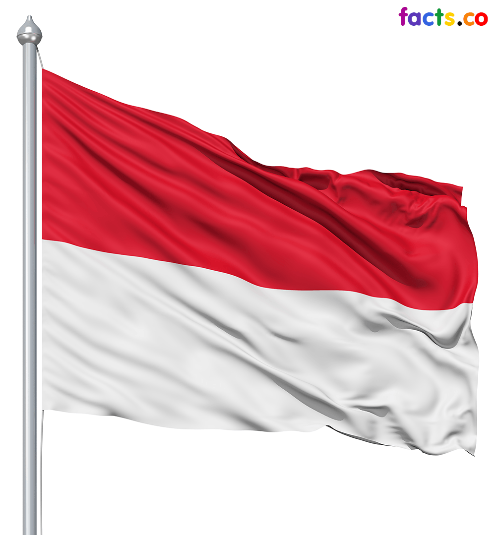 Indonesia images Flag HD wallpaper and background photos (16357998)