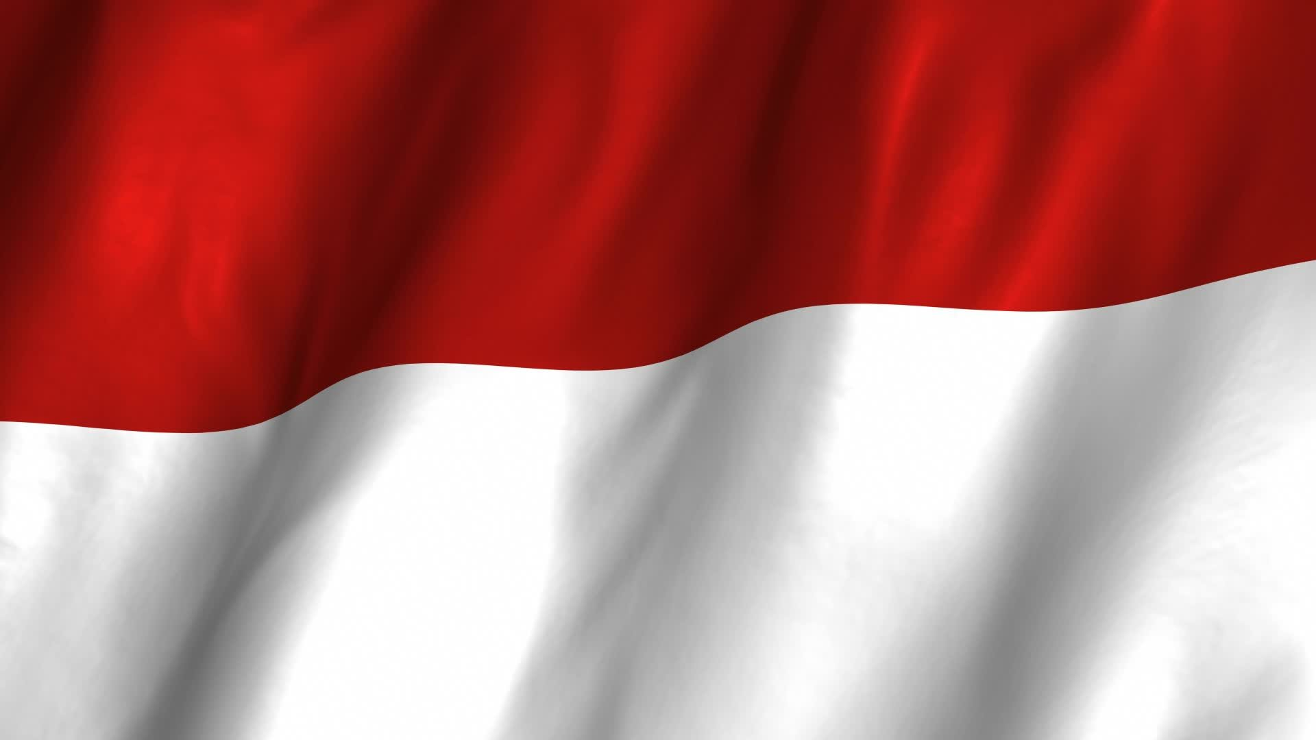 Flag of Indonesia Wikipedia