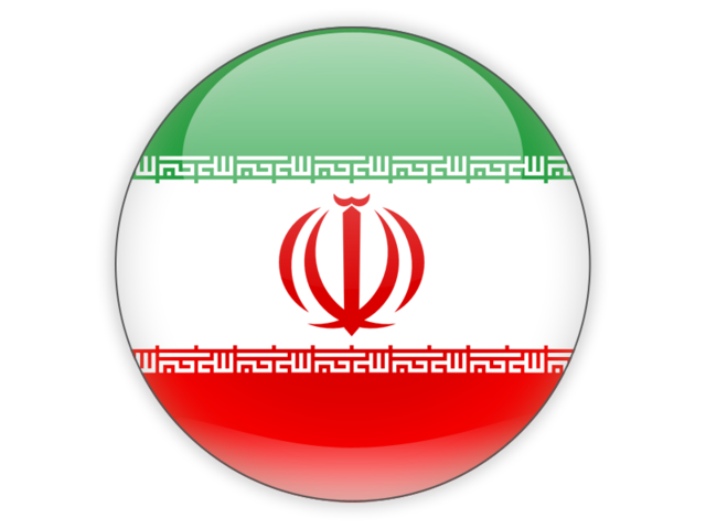 Iran Flag colors Iran Flag meaning history