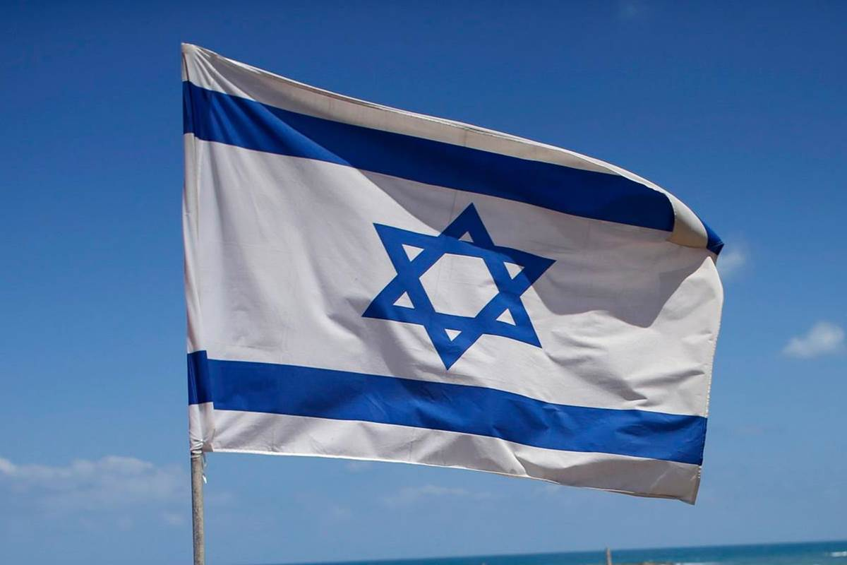 Israel flag emoji country flags