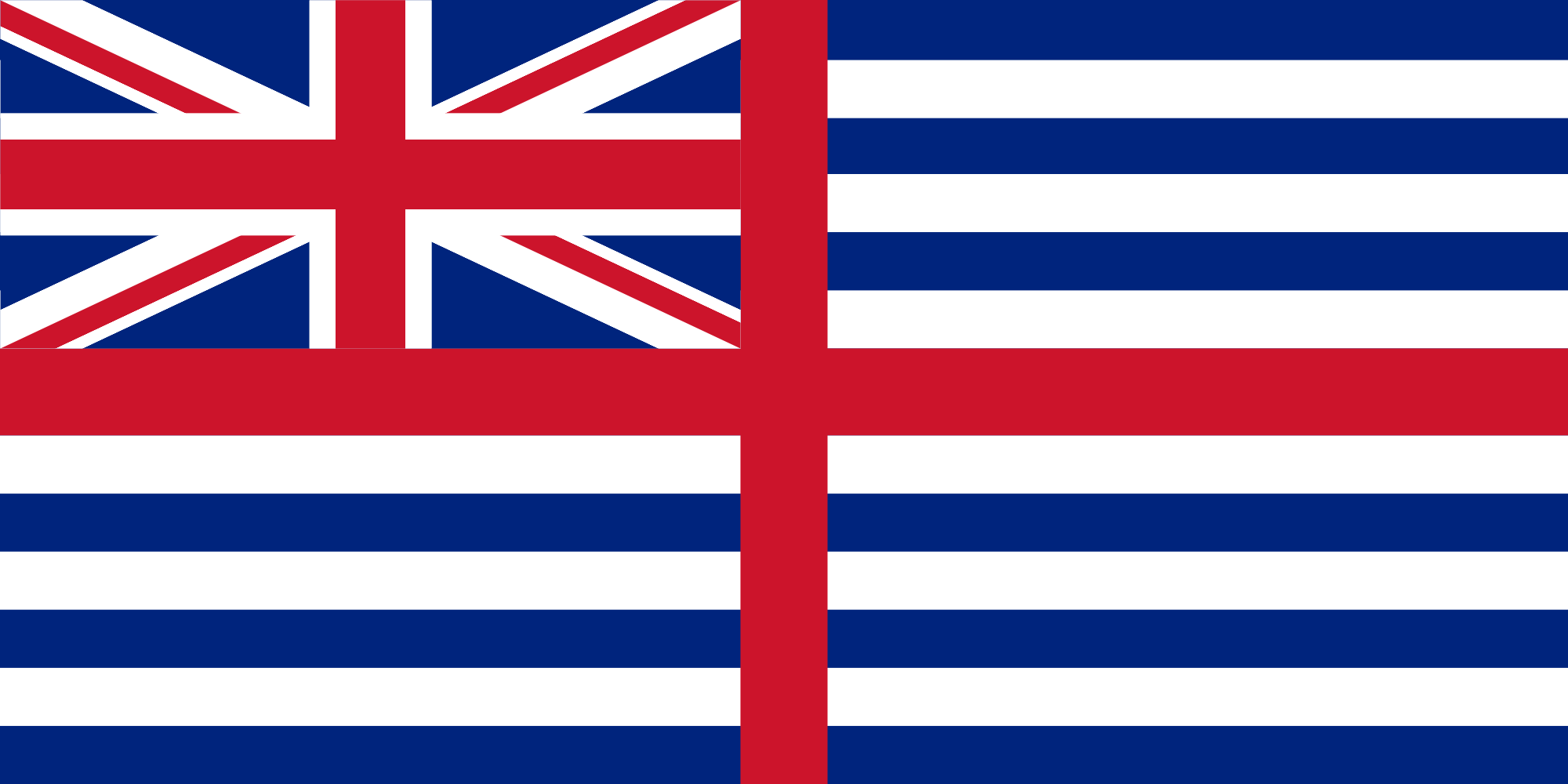 Van Diemen's Land Ensign Wikipedia