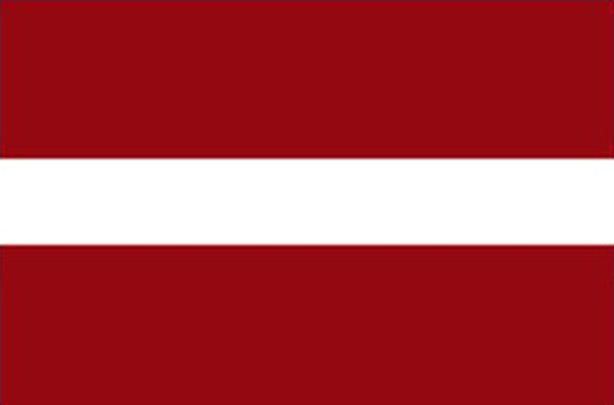 Latvian Flags (Latvia) from The World Flag Database