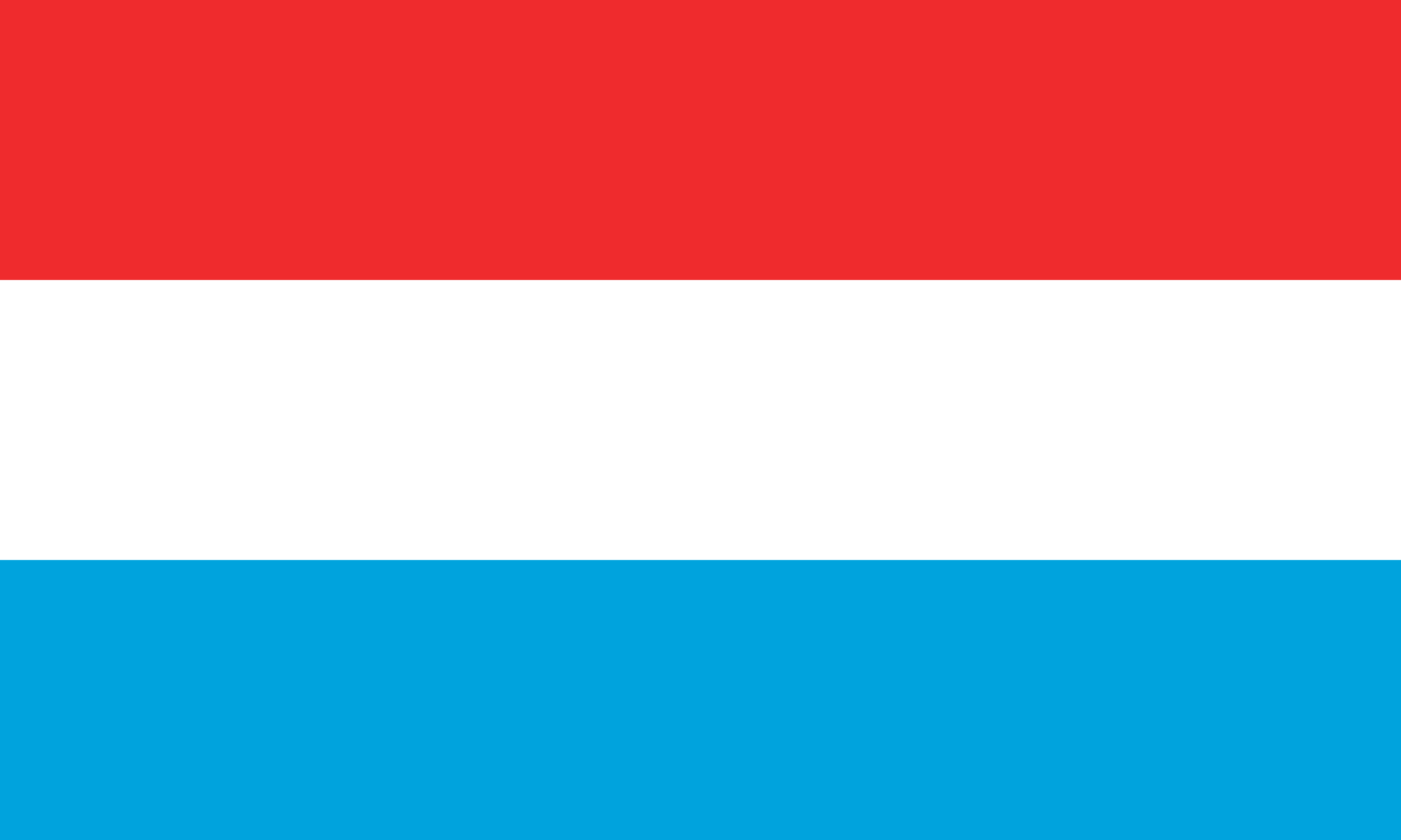 Flag of Luxembourg | Find the best design for Luxembourgers Flag