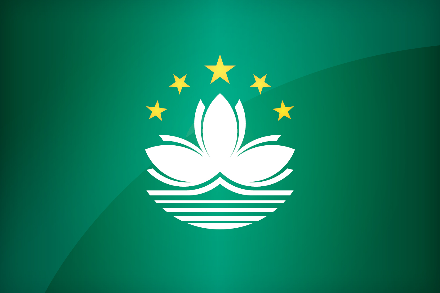 File:Flag of Macau.svg Wikimedia Commons