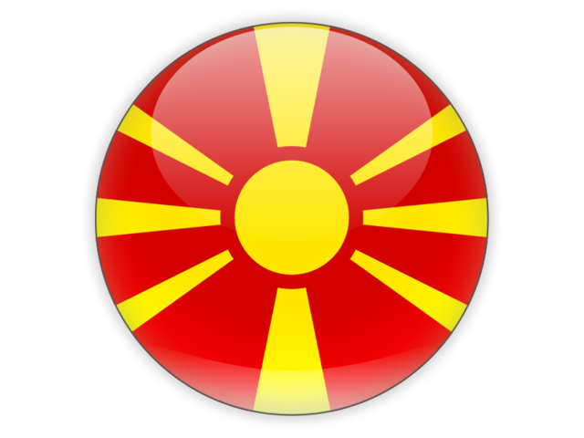 File:Flag of the Republic of Macedonia 1992 1995.svg Wikimedia