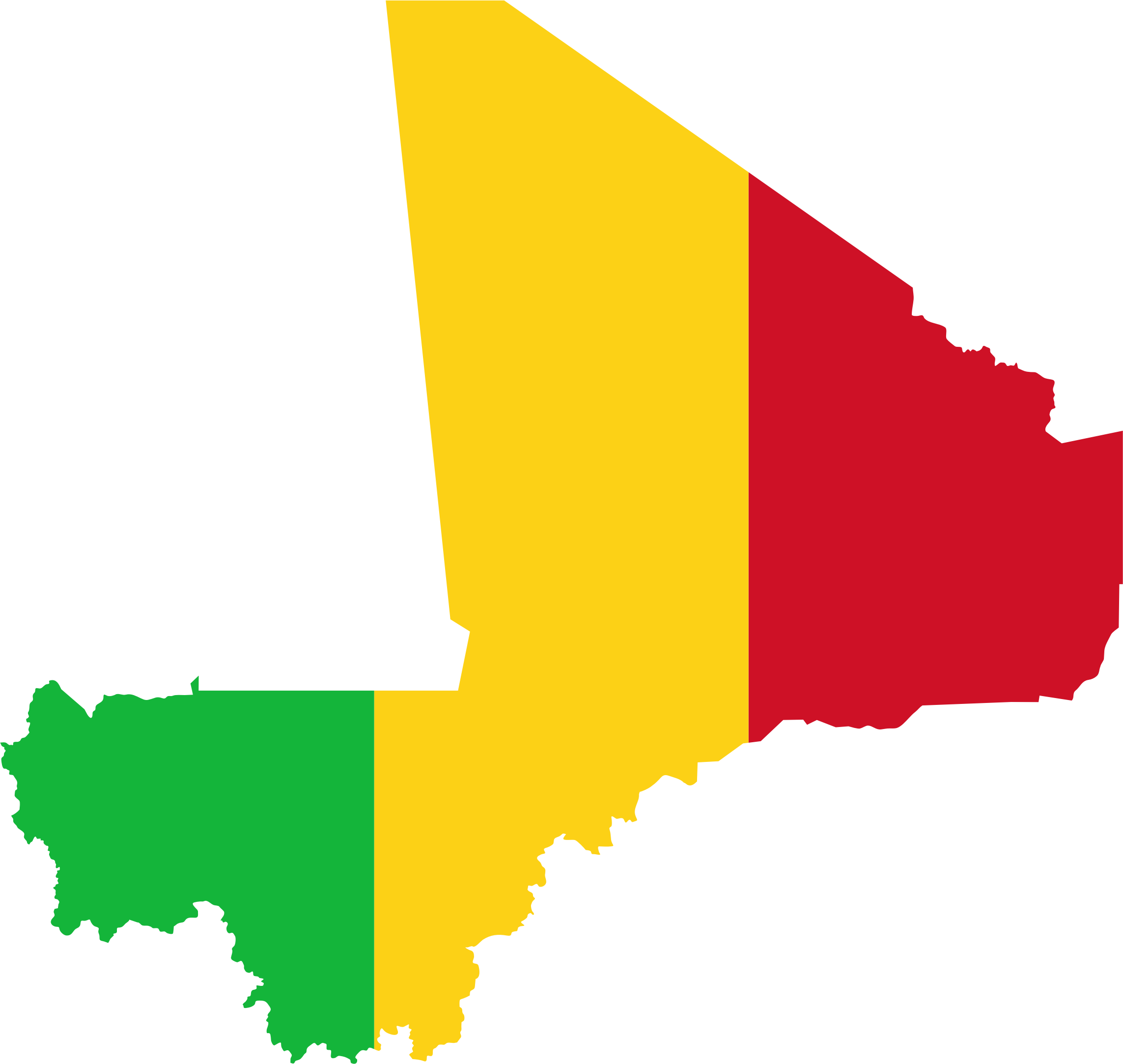 Image Flag of Mali.png | Wikia Travel | Fandom powered by Wikia