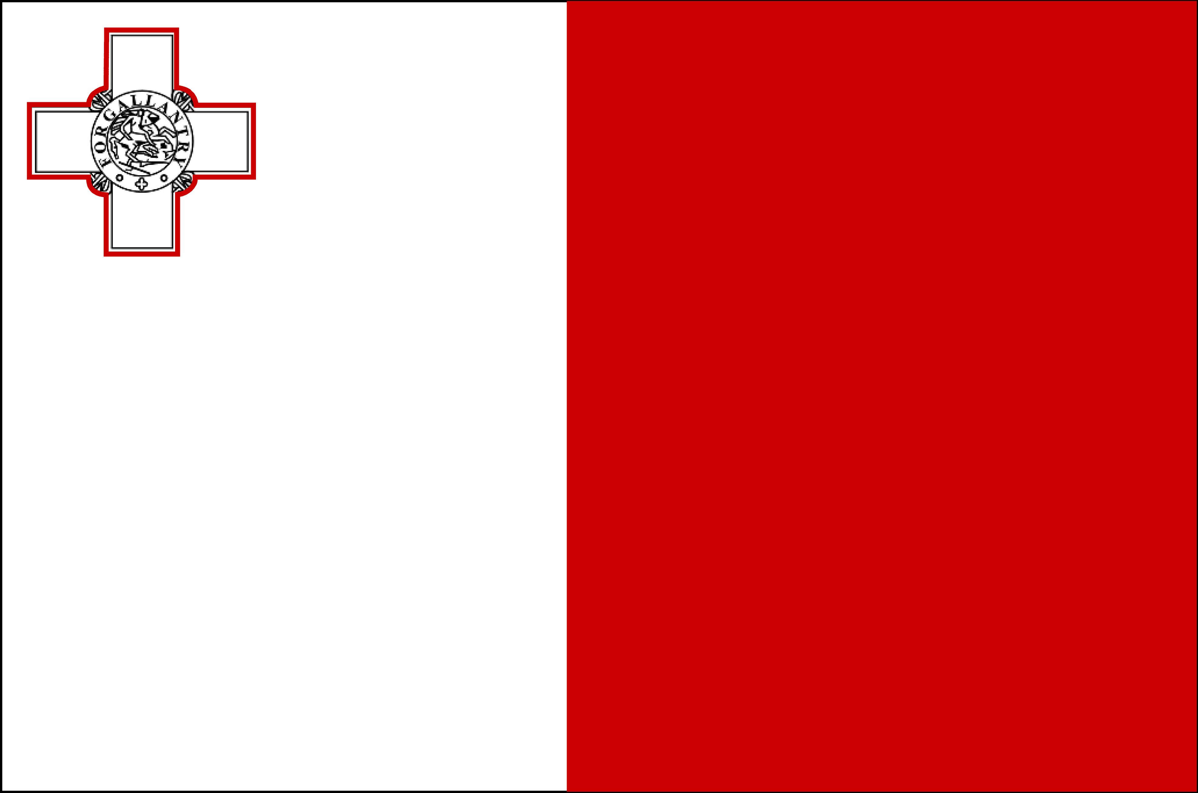 Flag of Malta Wikipedia
