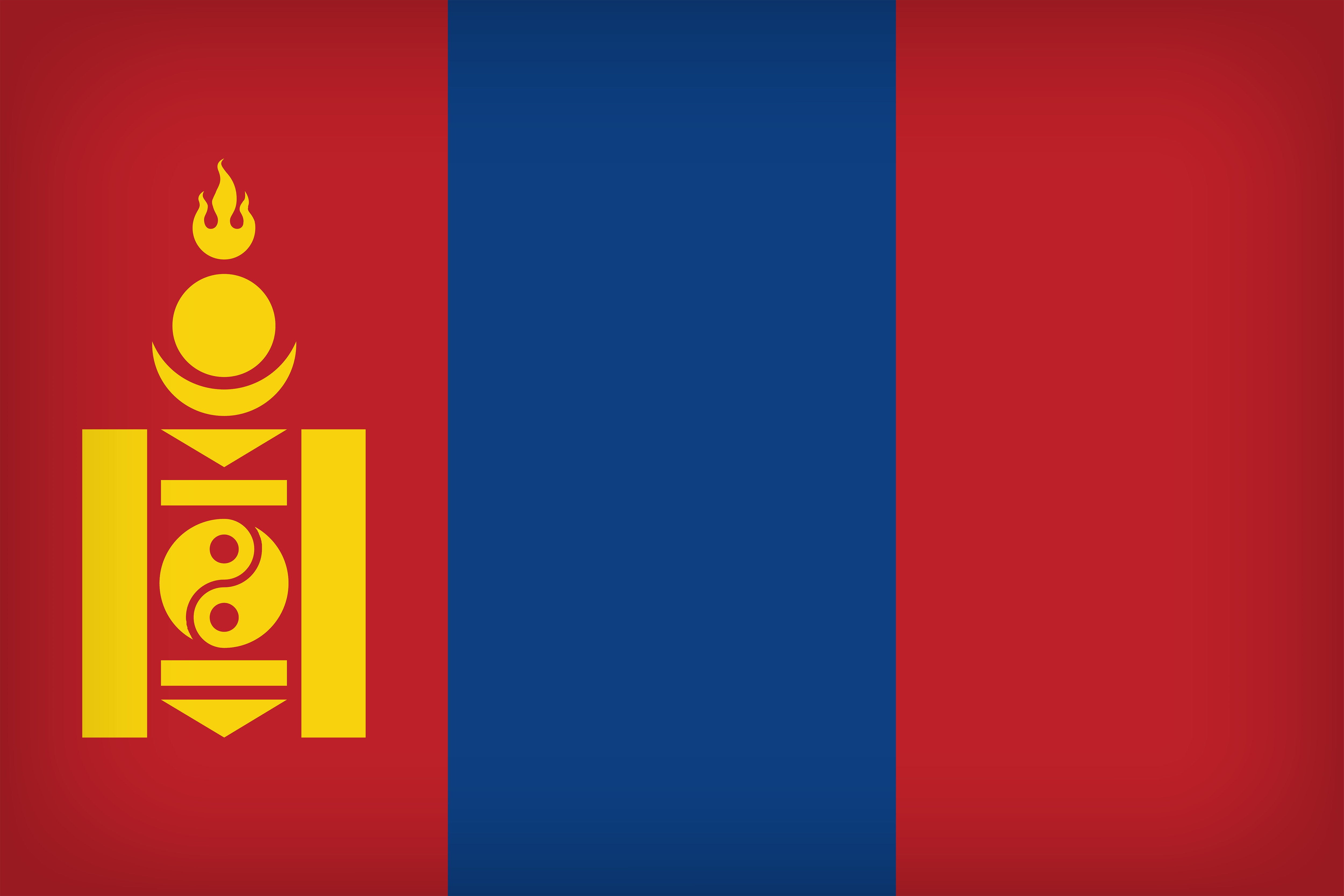 File:Mongolia flag. Wikimedia Commons