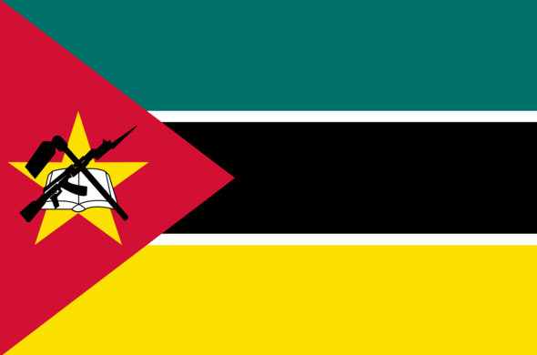 Image Flag of Mozambique.png | Wikia Travel | Fandom powered by