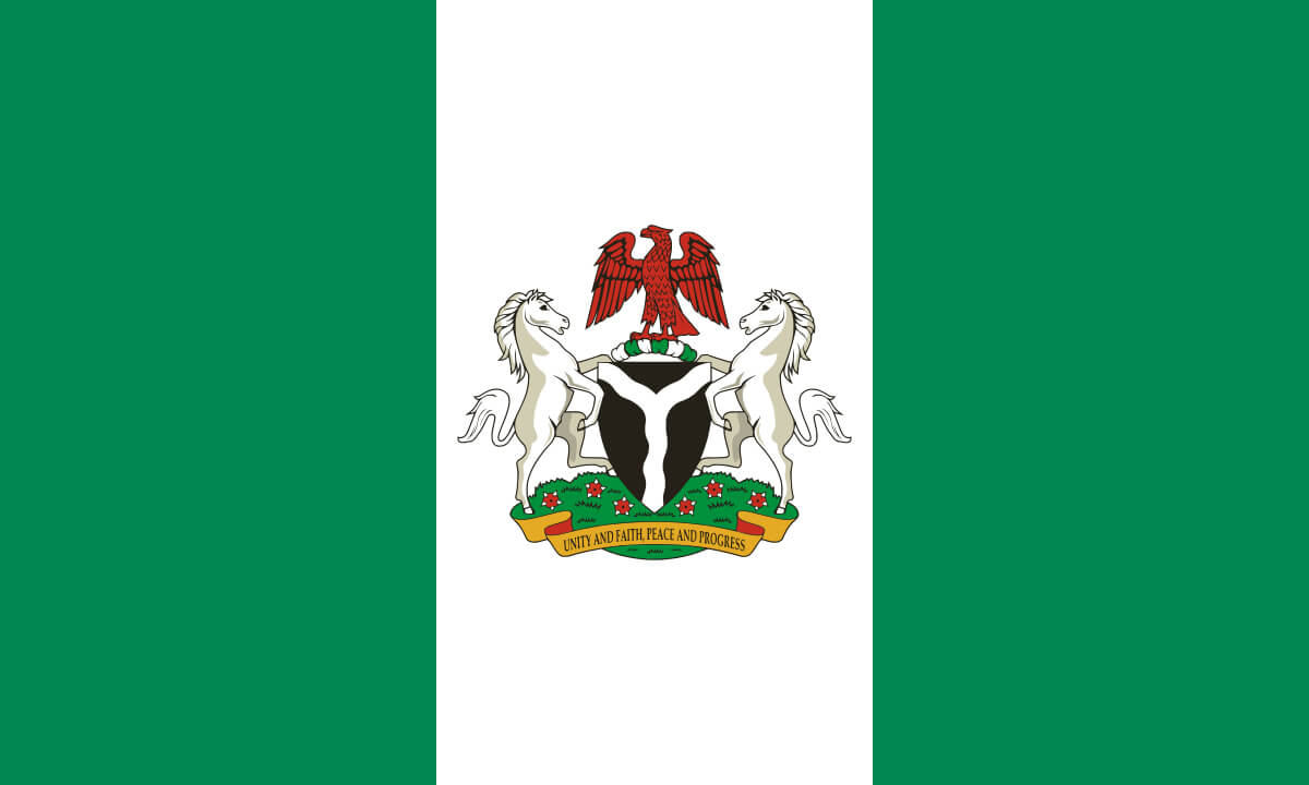 File:Flag of Nigeria.svg Wikimedia Commons