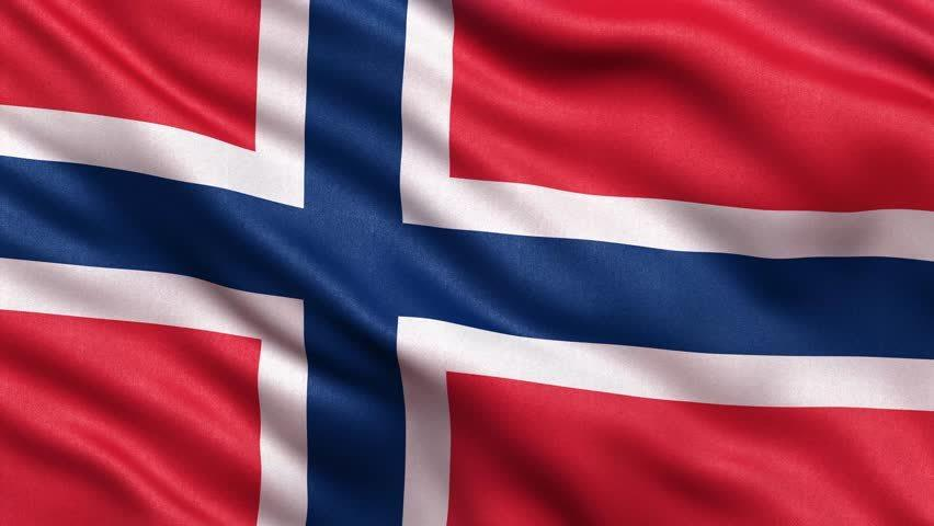 Norway Flag and Anthem YouTube