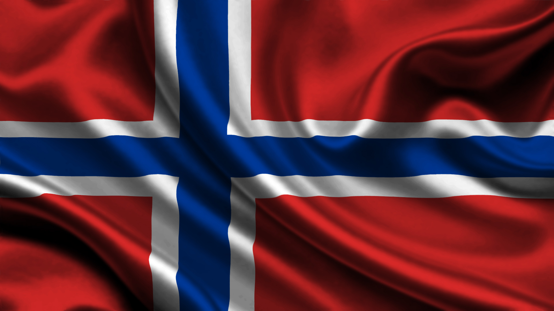 Norway Flag colors meaning history of Norway Flag
