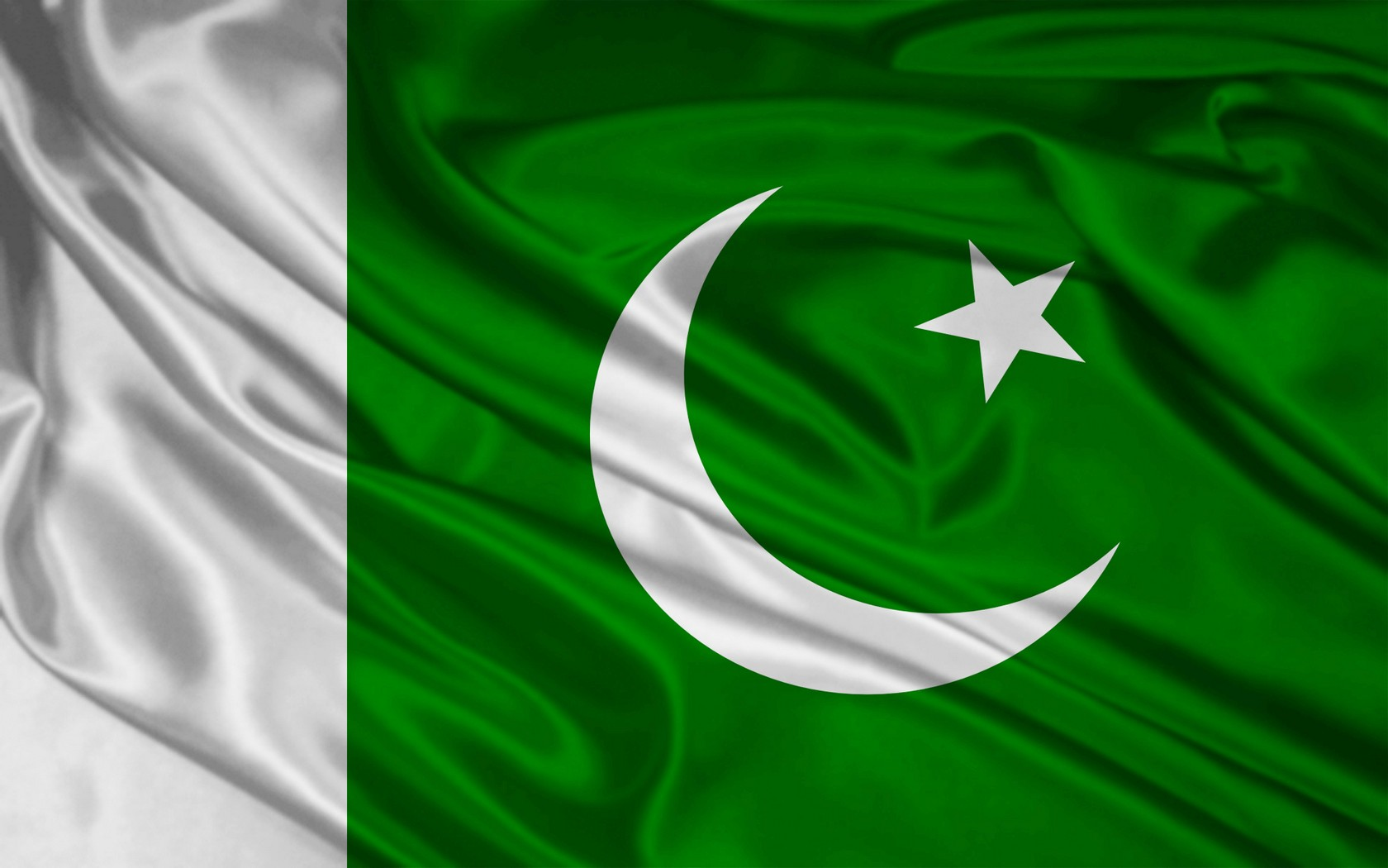File:Flag of Pakistan.svg Wikimedia Commons