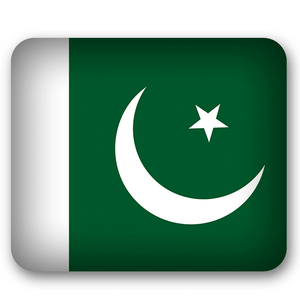 Pakistan Flag colors Pakistan Flag meaning info