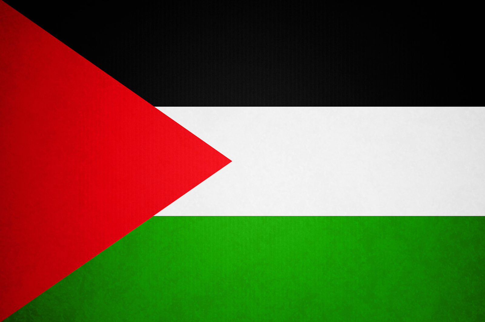 Sweden lists Palestine flag a terror symbol Days of Palestine