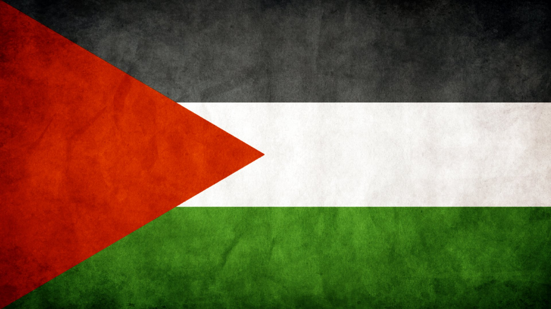 File:Flag of Palestine.svg Wikimedia Commons