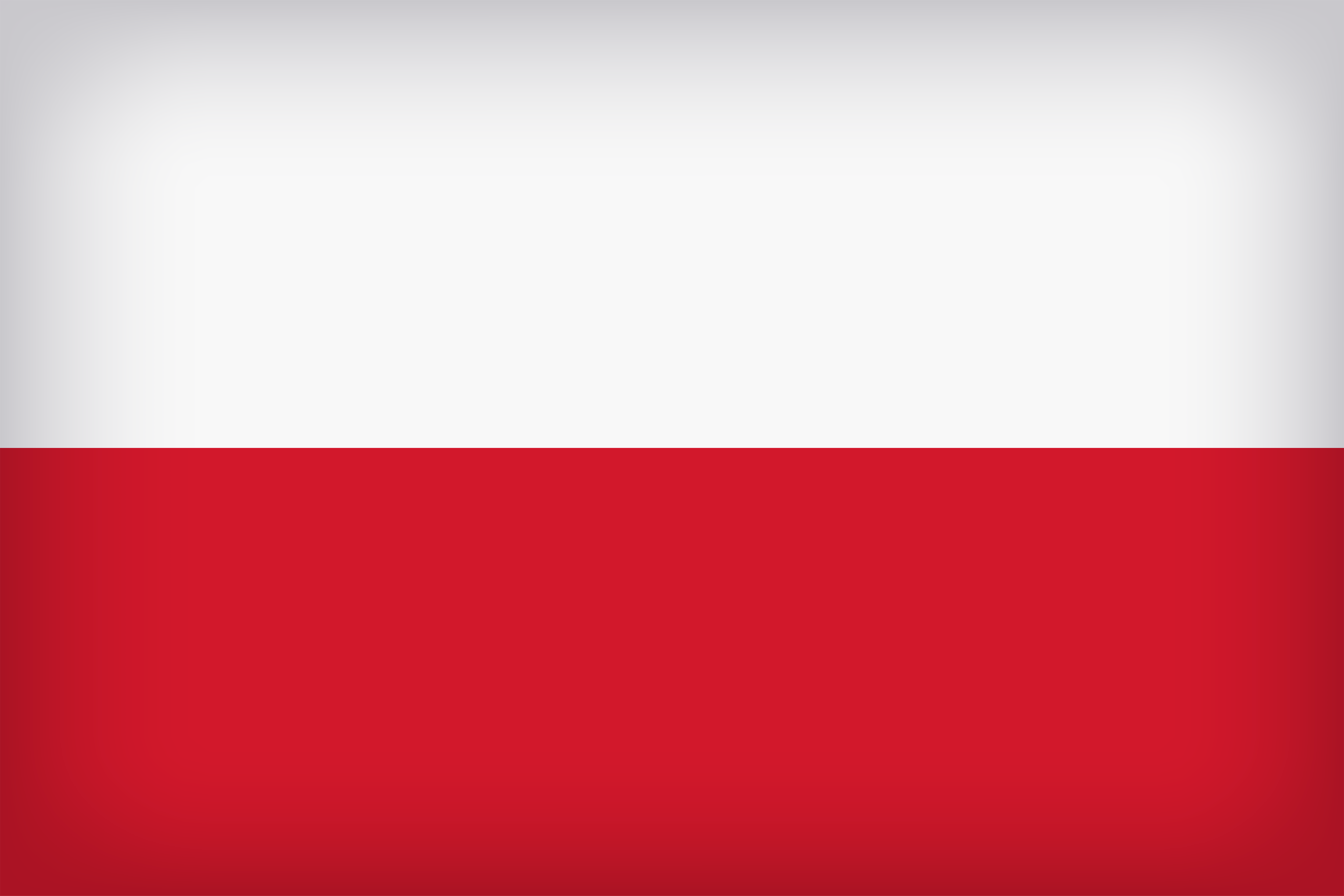 File:Flag of Poland.svg Wikipedia