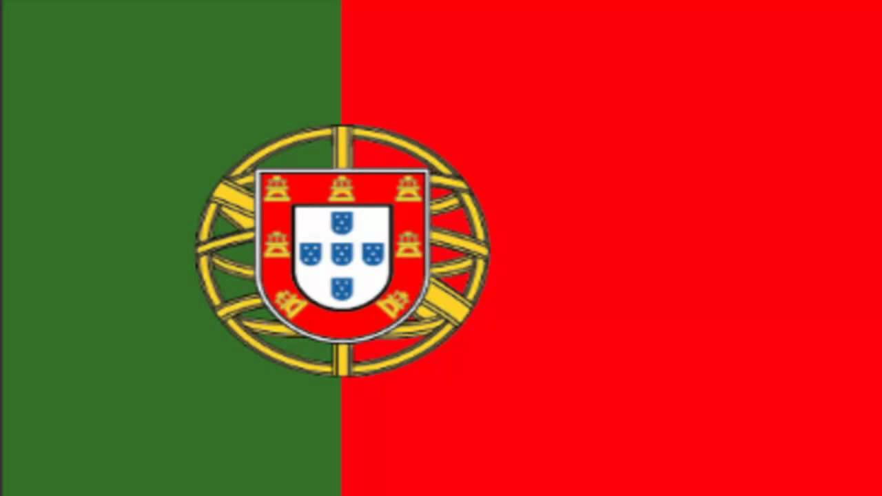 File:Flag of Portugal.svg Wikimedia Commons
