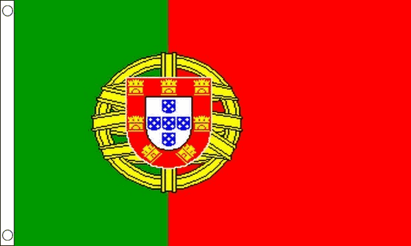 Portugal Flags and Accessories CRW Flags Store in Glen Burnie
