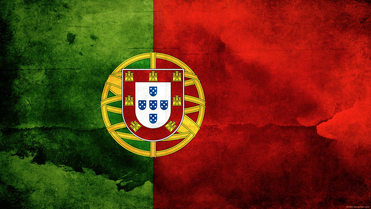 Portugal's Flag EnchantedLearning.com