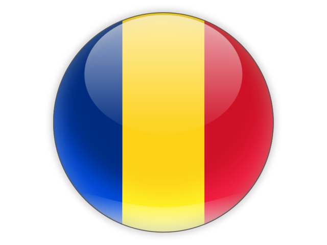 Download the National Romanian Flag