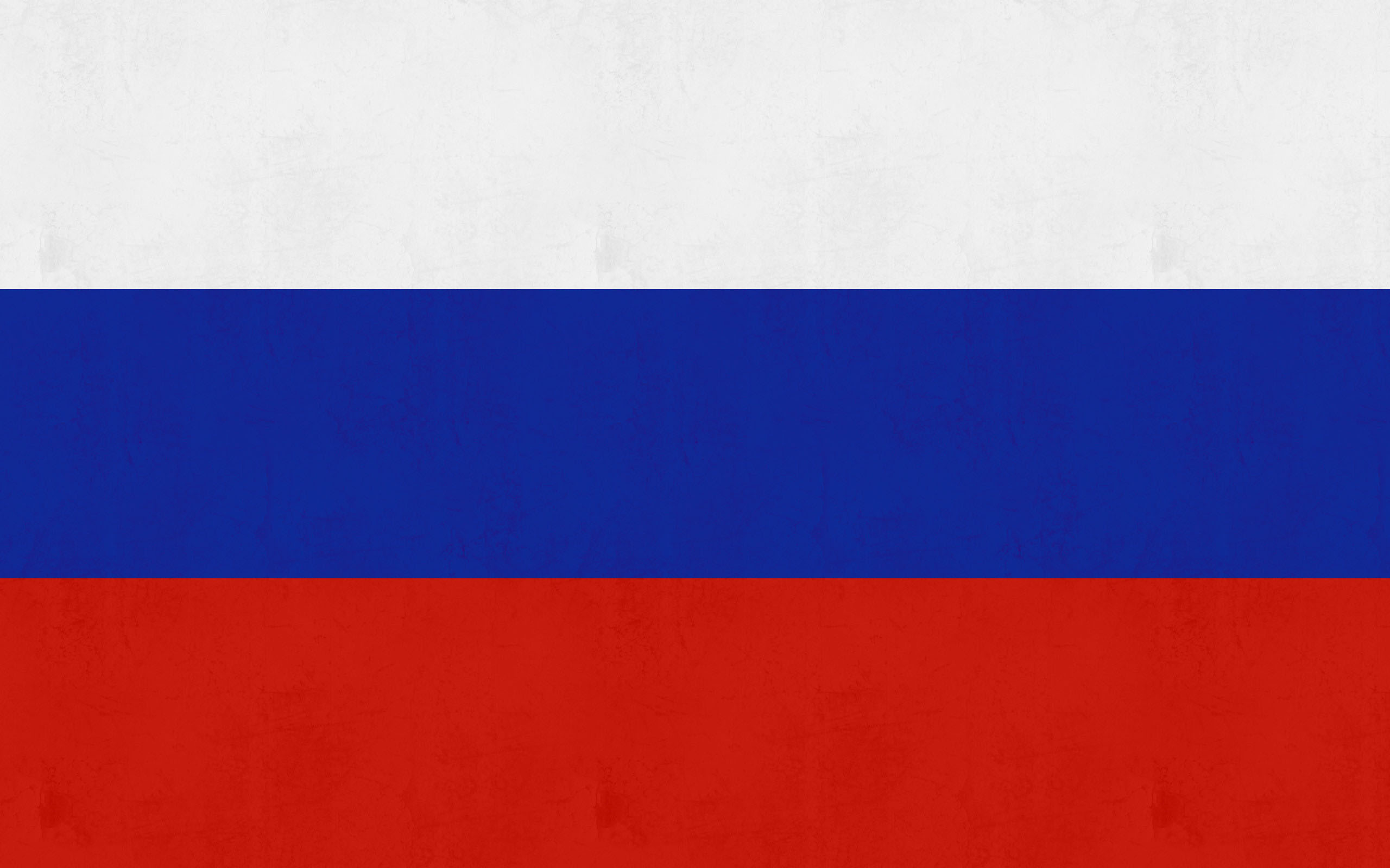 Russia's Flag EnchantedLearning.com
