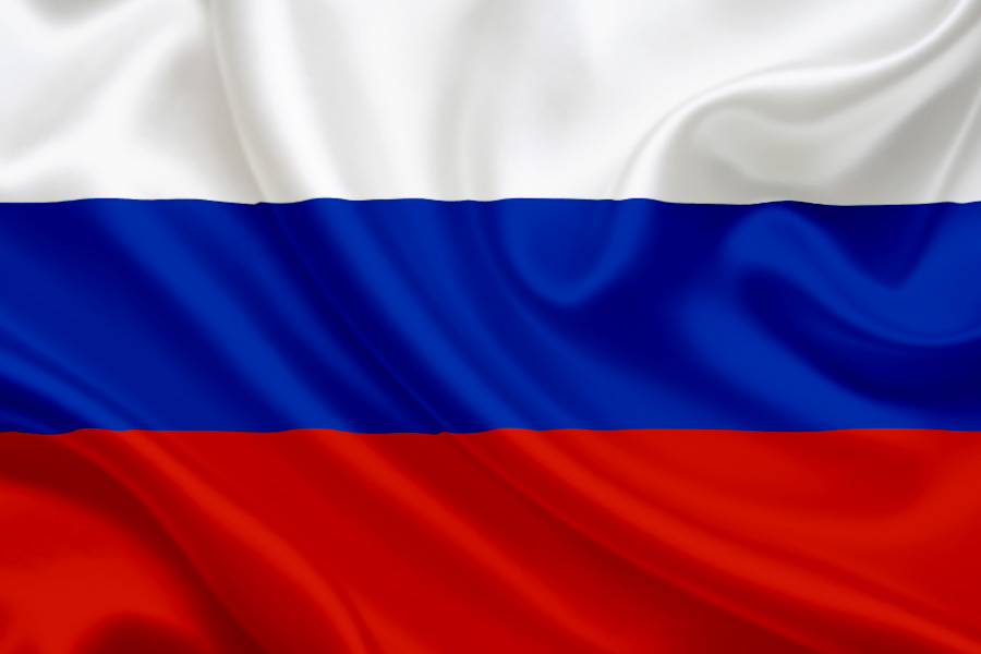 Flag of Russia Wikipedia