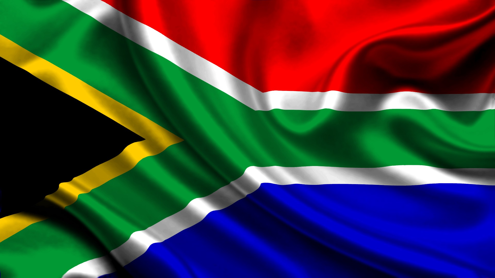 File:Flag of South Africa.svg Wikimedia Commons