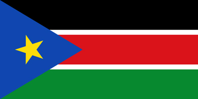 File:Flag of South Sudan.svg Wikimedia Commons