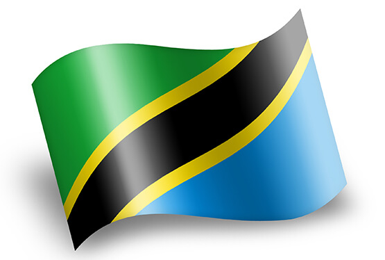 Tanzania Flag: Interesting Facts You Might Not Know
