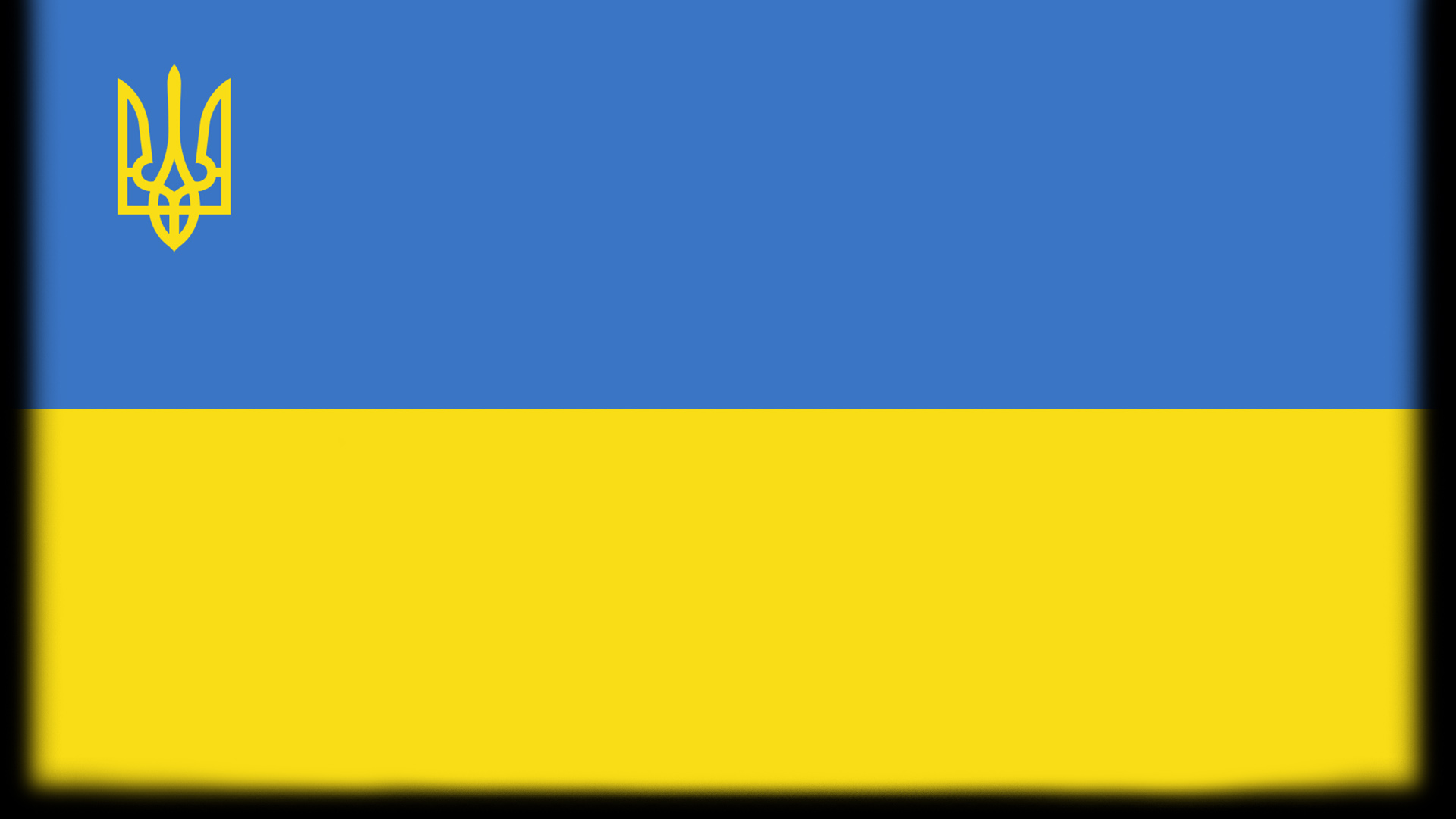 File:Flag of Ukraine.svg Wikimedia Commons