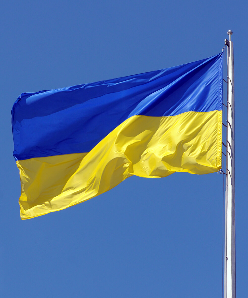 Steam Community Market :: Listings for 339000 Ukraine Flag