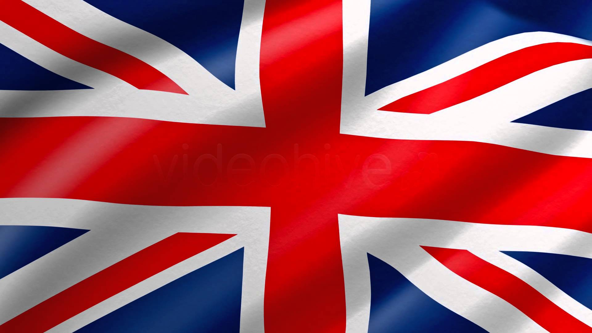 The Union Jack or The Union Flag? The Flag Institute