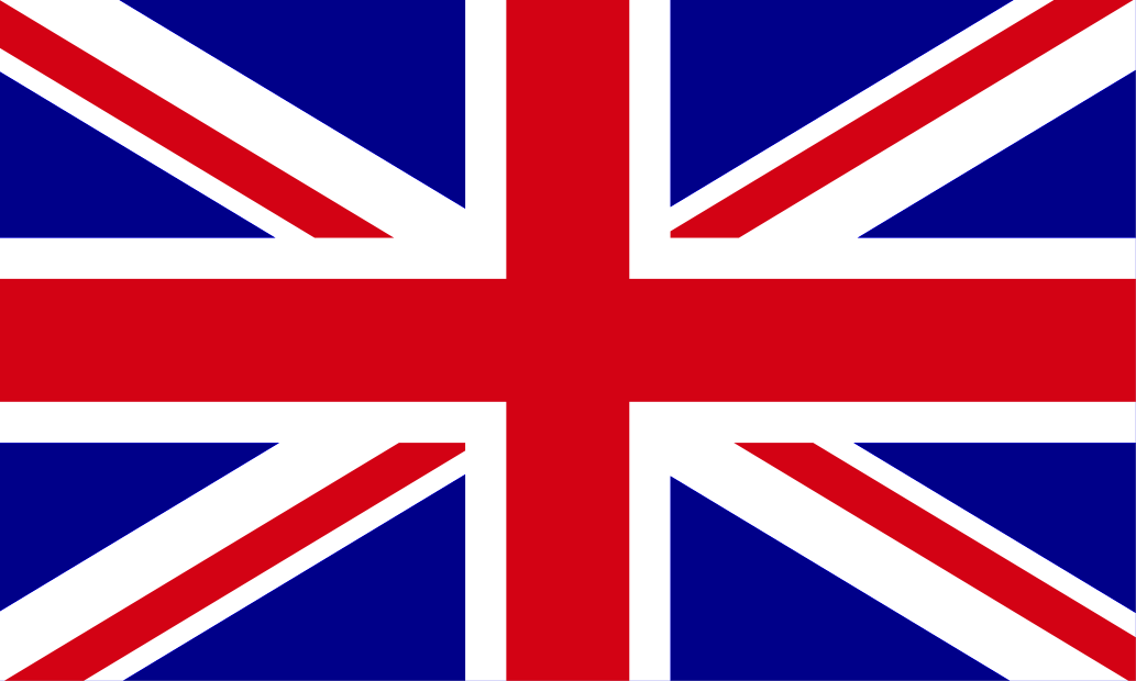 Flag of the United Kingdom Wikipedia