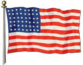 File:U.S. flag, 48 stars.svg Wikimedia Commons