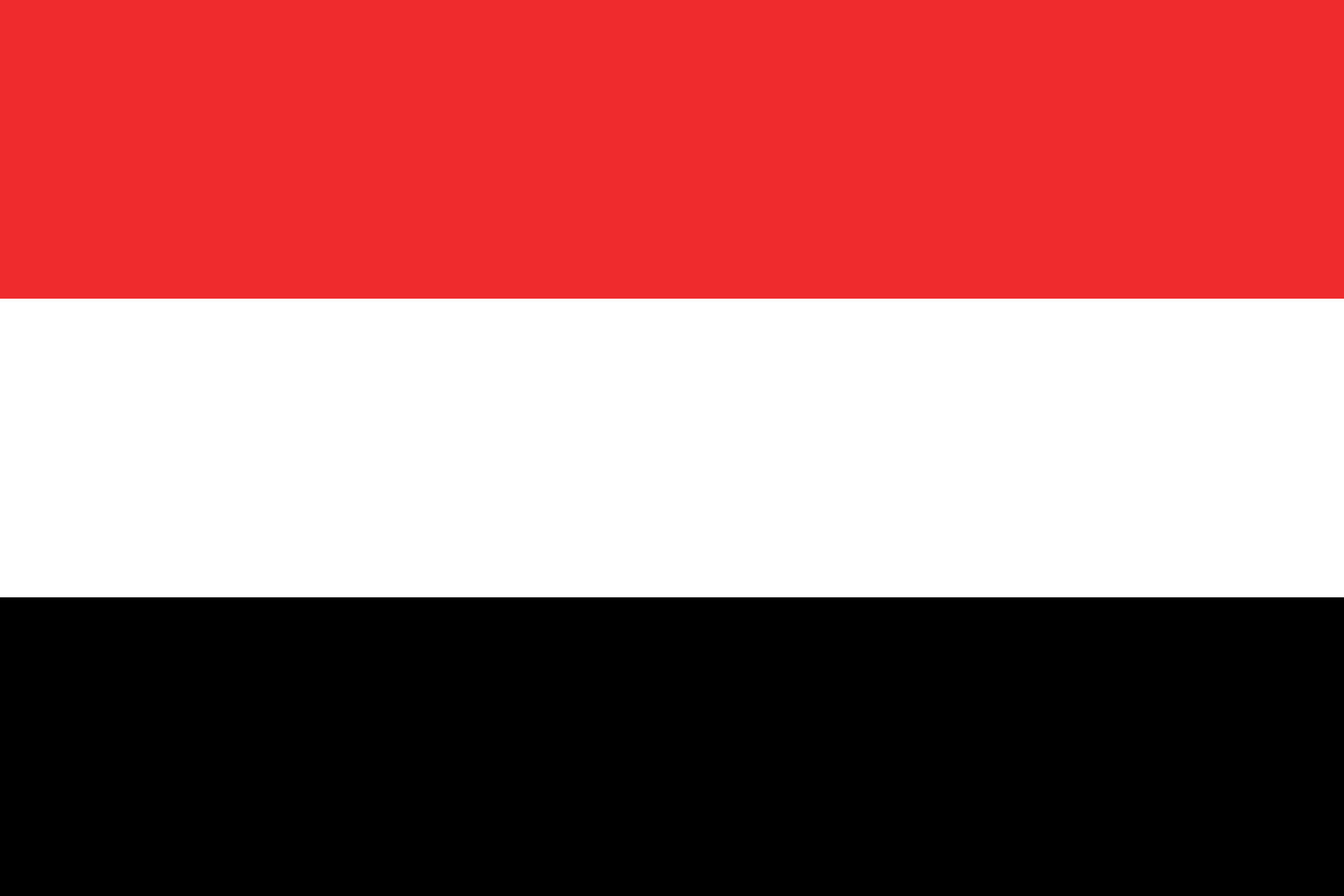 Yemen flag | World Wide Flags | Pinterest | Flags and Yemen flag